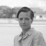 Miriam Lindner
