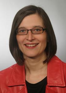 Prof. Dr. phil. Jeannette Bischkopf