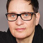 Karen-Susan Fessel