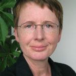 Renate Fischer