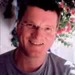 Hansen Hartwig