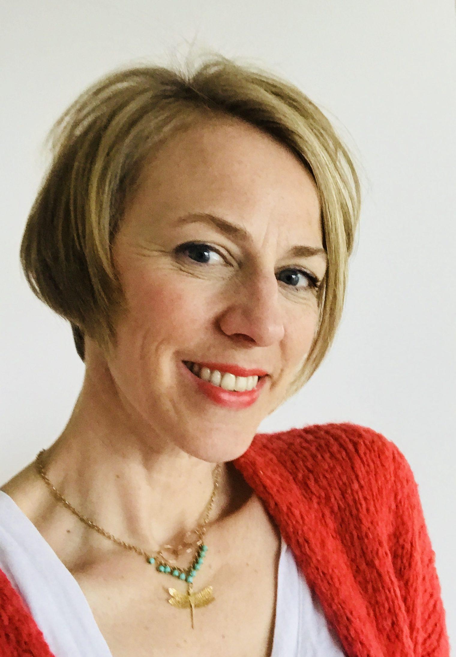 Anke Hennings-Huep