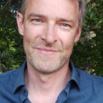 Andreas Knuf