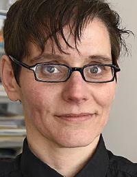 Heidi Kull