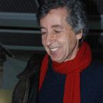 Rolf Marschner