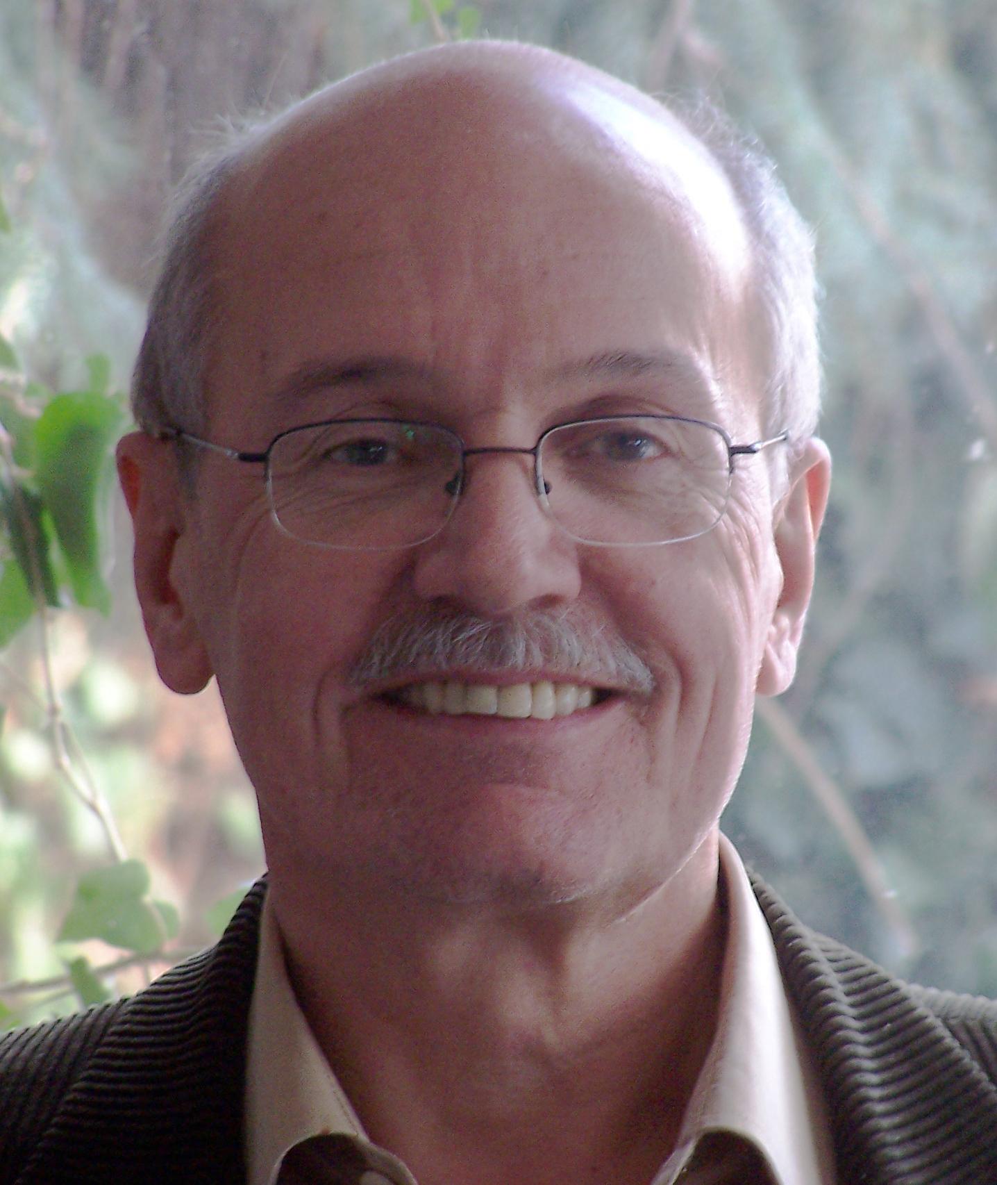 Prof. Fritz Mattejat