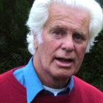 Marius Romme