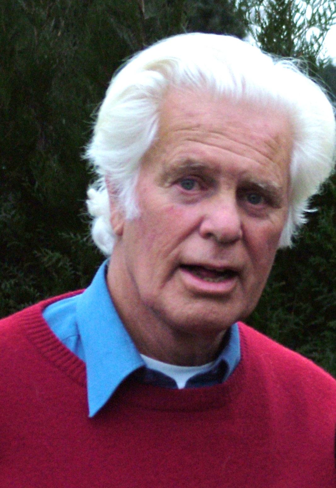 Prof. Dr. Marius Romme