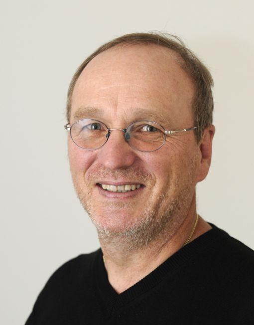 Rainer Sobota