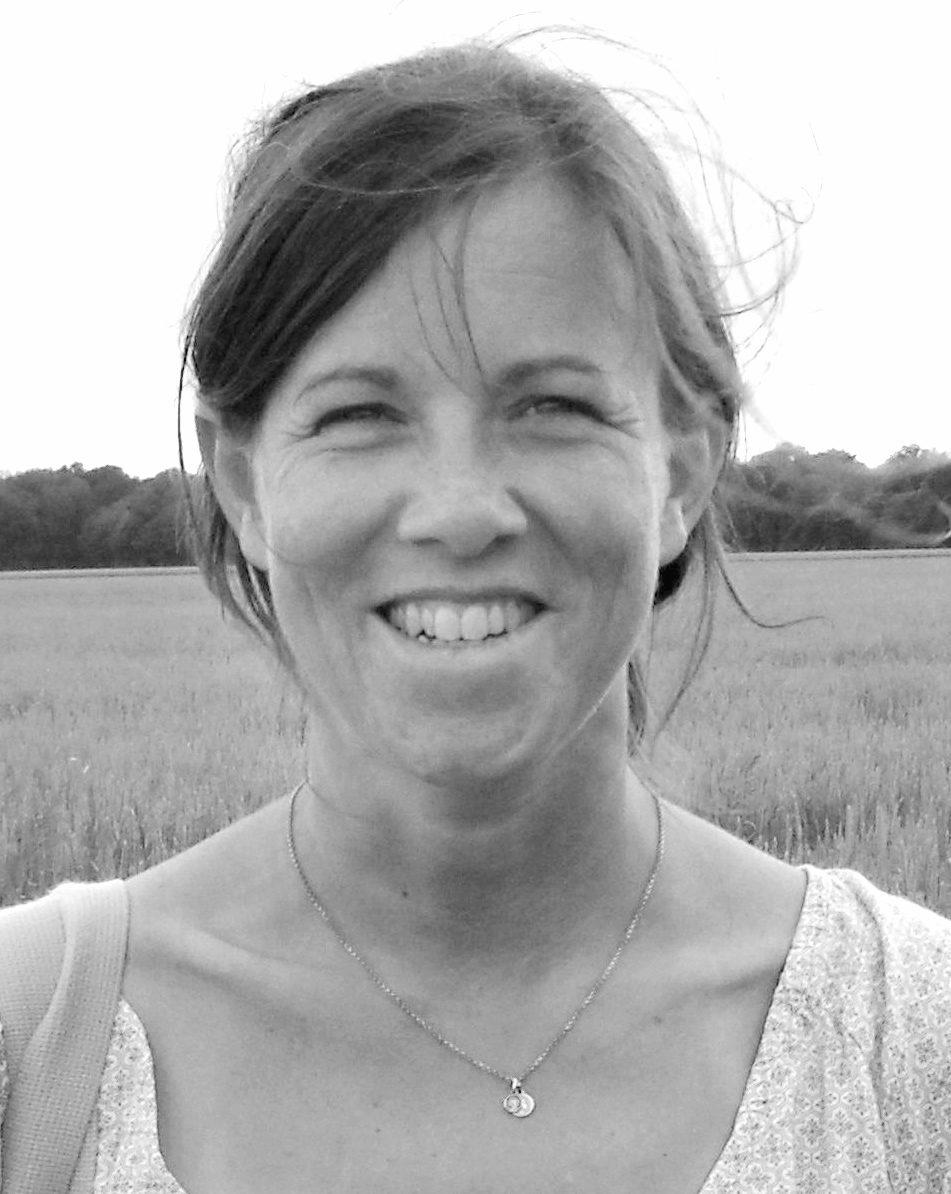 Katharina Vöhringer