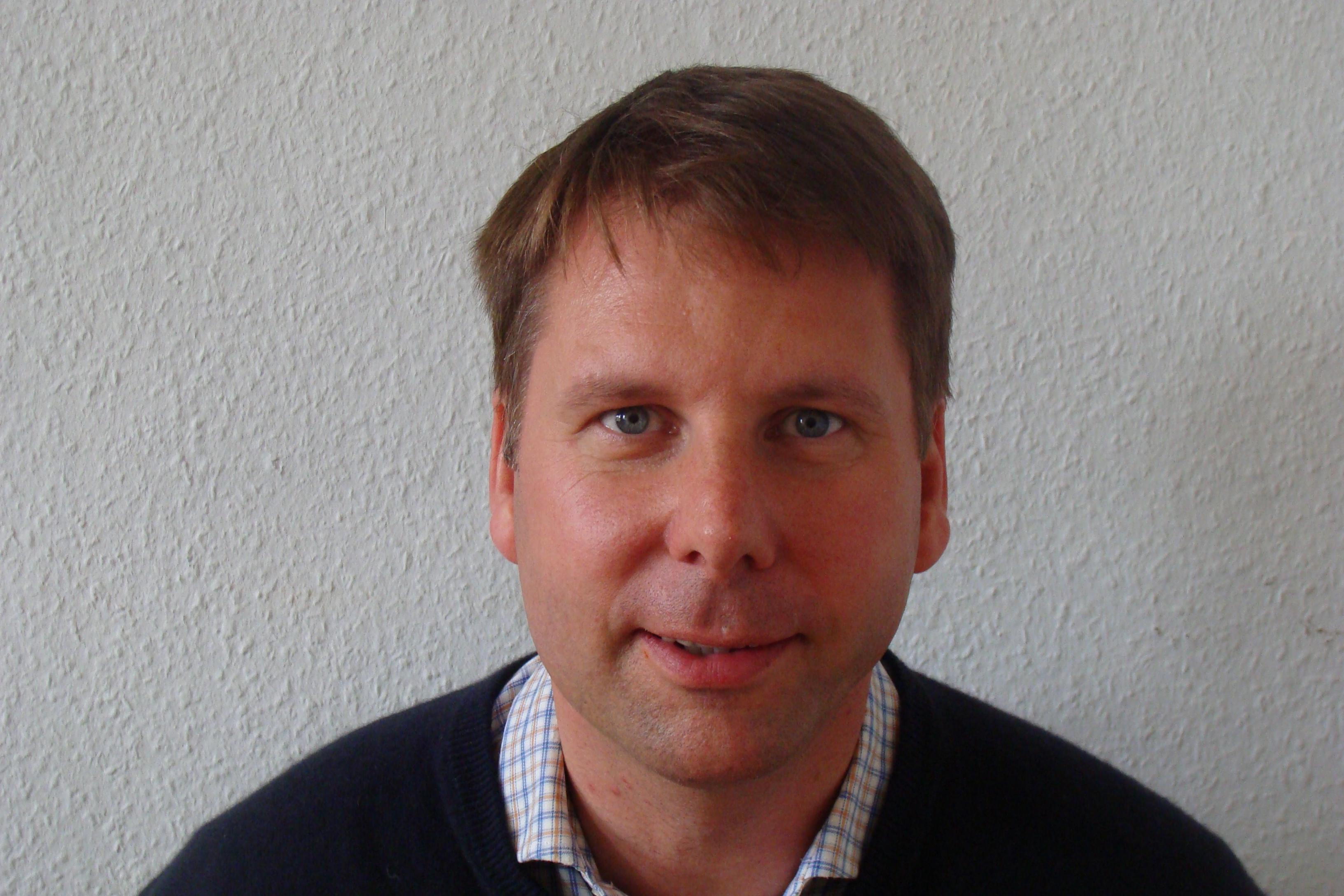 Nils Wöbke