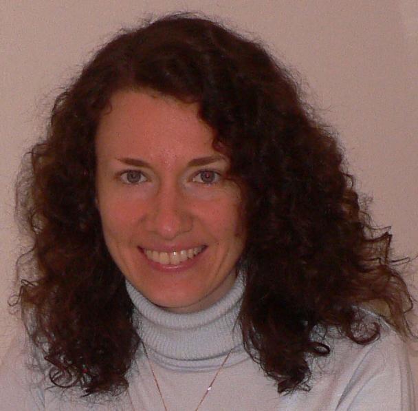 Leah Wizelman