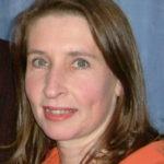 Barbara Diekmann