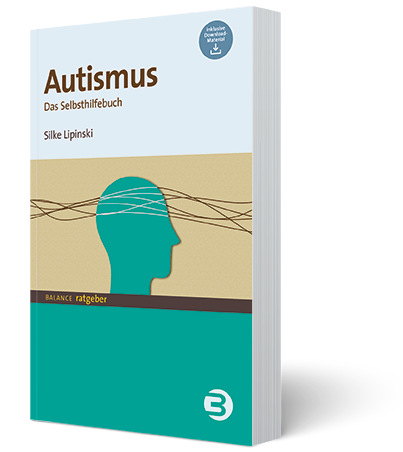 Autismus – Das Selbsthilfebuch