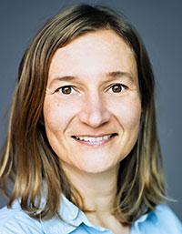 Silke Lipinski