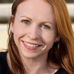 Julia Finley Mosca