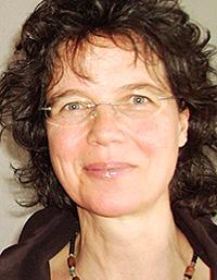 Anke Gartelmann