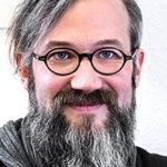 Sven Hanning