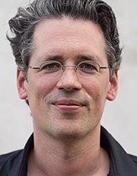 Tobias Teismann