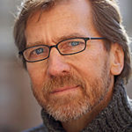 Bernhard Förth